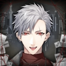 Casefile: Tokyo Noir на Android