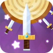 Crazy Knifemaker на Android