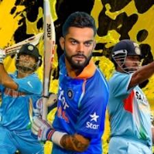 Cricket Stars на Android