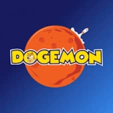 Dogemon на Android