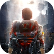 Doomsday of Dead на Android