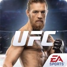 EA SPORTS UFC на Android