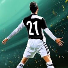 Football Cup 2021 на Android