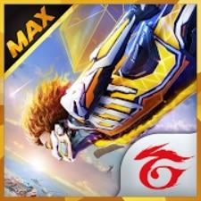 Garena Free Fire MAX на Android