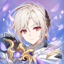 Grand Chase на Android