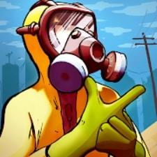 Grand Wars: Mafia City на Android