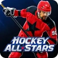 Hockey All Stars на Android
