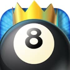 Kings of Pool на Android