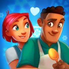 Love & Pies - Merge на Android