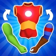 Mashup Hero на Android