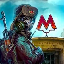 Metro Survival на Android
