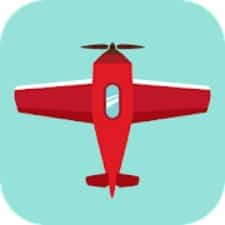 Missiles на Android