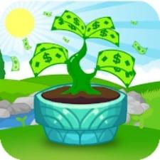 Money Garden на Android