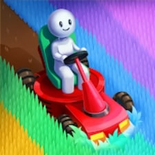 Mow My Lawn на Android