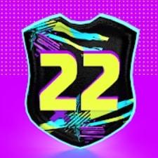 NT 22: Draft Simulator на Android