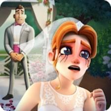 Penny & Flo: В поисках дома на Android