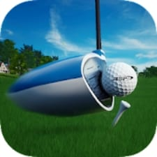 Perfect Swing на Android