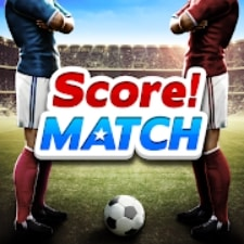 Score! Match на Android