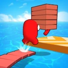 Shortcut Race 3D на Android
