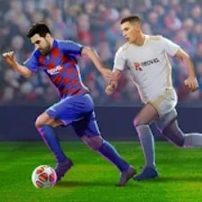 Soccer Star 2021 Top Leagues на Android
