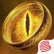 The Lord of the Rings: War на Android