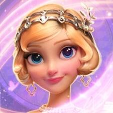Time Princess на Android