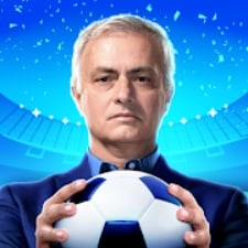 Top Eleven 2021 на Android
