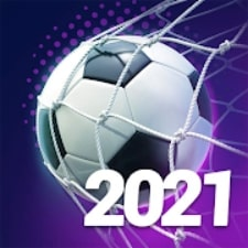 Top Football Manager 2021 на Android