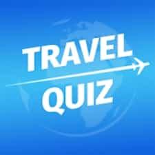 Взломанный Travel Quiz на Android