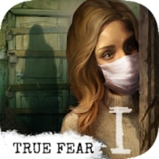 True Fear на Android