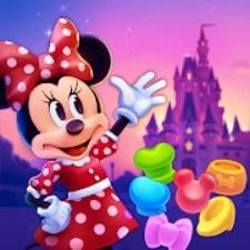Disney Wonderful Worlds на Android