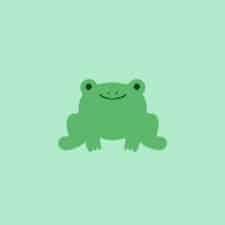 Hello Froggy на Android