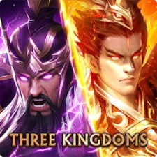 IDLE Warriors на Android