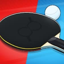 Pongfinity Duels на Android