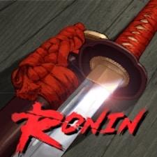 Ronin: The Last Samurai на Android