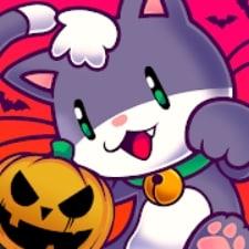 Super Cat Tales 2 на Android