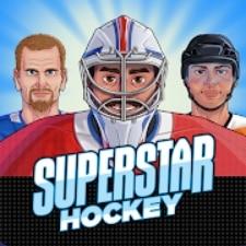 Superstar Hockey на Android