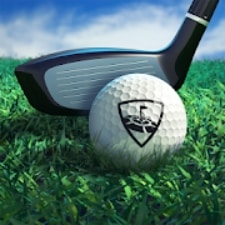 WGT Golf на Android